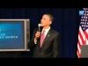 President Obama Closes Forum on Jobs and Economic Growth - Arise Virtual Solutions