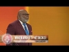 """When Anxiety Attacks!"" 
