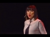 Mentoring's Broken: Here's How to Hack It | Roxanne Reeves | TEDxMoncton