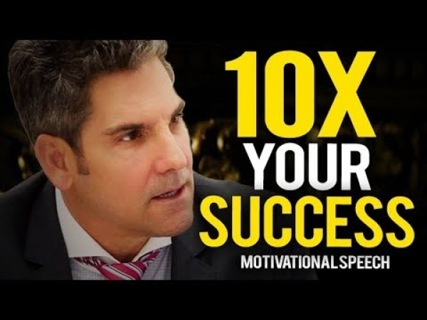 Grant Cardone's Advice on How to 10x Your Success in Life & Business | Grant Cardone Motivation