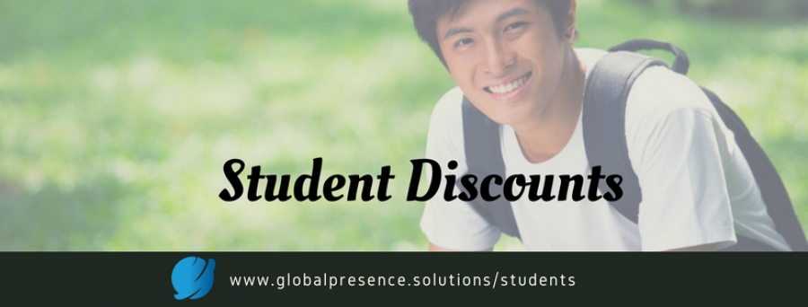 Work From Home Certification: Student Discounts
